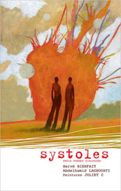 Systoles
